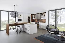 offene küche bilder ideen und tipps für die planung einer