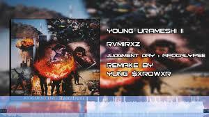 Choppas On Deck Soundcloud by Ramirez Young Urameshi Ii Instrumental Remake Prod Serower
