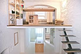 Studio Apartment Design Ideas Absolutely Small Designing A Layouts