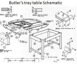 Woodworking Projects Free Plans Pdf by Planpdffree Woodplanspdf Page 23
