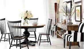 Dining Room Table Chairs Sale Fresh Sets Small Spaces Kitchen Gumtree Durban And Full Size