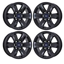 Ford F150 Wheels Rims Wheel Rim Stock Factory Oem Used Replacement ... Biggest Tire Thatll Fit Under 4x4 2500hd Chevy Nc4x4 Closeup Of Fender And Rim Wheel 1957 Chevrolet Truck Stock Chevy Truck Rims Lovely 2014 Silverado 1500 Black Wheels Custom Rim Tire Packages Lvadosierracom 13 27570 Or 33x1250 Wheelstires Chevy Silverado Avalanche Tahoe Truck Gmc Oem Stock 20 Wheels Rims For 1955 1956 Wheel Vintiques Tahoe Avalanche Ltz Factory 20x8 5 Dodge Ram Questions Will My Inch Rims Off 2009 Dodge Chevrolet Chrome Tires Quick Deals