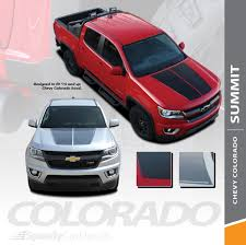 2016 Chevy Colorado Hood Stripes SUMMIT HOOD 3M 2015-2019 Chevy Truck Stickers Decals Www Imgkid Com The Image 62018 Silverado Racing Stripes Vinyl Graphic 3m 2014 Chevrolet Reaper Inside Story Accelerator 42018 Decal Side Stripe Modifikasi Mobil Sedan Offroad Termahal 44 For Trucks Rally 1500 Plus 2015 Edition Style 2016 Colorado Hood Summit Hood 52019 42015 Rear Window Graphics Custom Chevy Silverado Gmc Sierra Moproauto Pro Design Series Kits Bahuma Sticker Detail Feedback Questions About For 2pcs4x4