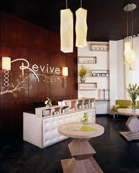 Salon Decor Ideas Images by 197 Best Beauty Salon Designs Images On Pinterest Beauty Salons
