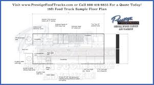 Custom Food Truck Floor Plan Samples | Custom Food Truck Builder ... Home Food Truck Company This Is It Bbq Built By Prestige Trucks Central Kitchen With Factory Lince In Hong Kong For Toronto Now Has A Sushi Burrito Food Truck Trucks Rolling Region Northwest Indiana Business Pinky Dubai 85000 Custom Builder Used Step Van For Sale Colorado Top Quality Fully Equipped Lease Ramis Gallery 15 Manufacturer Want To Start Providence Capital Funding