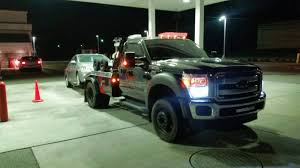 100 Repossessed Trucks For Sale Asset Solution Recovery Repossession Services In New Jersey