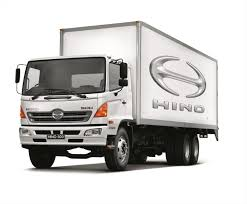 Hino SA Having A Good Year Despite Tough Economic Climate - Truck ... Catering Food Truckgood Bites Built By Apex Specialty Vehicles Good 2 Go Truck Od2gotruck Twitter Humor Ice Cream Truck Stock Photo Royalty Free Image Snogood New Orleans Snoballs Atlanta Trucks Roaming Hunger The Classic Walker Toy Kit For Age 14 Real Toys For Sale In Ddfaaedcceab On Cars Design Ideas With Hd Americas Five Most Fuel Efficient China Small Manufacturers And Duck Review Eatdrink Rewind Volkswagen Aac Pickup Missed Opportunity 4 Earn Safety Ratings From Iihs News Carscom Jessamine Starr Is Parking In The Kitchen At
