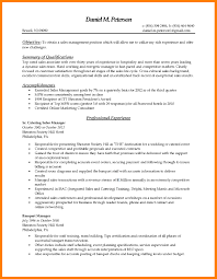 8 Catering Manager Resume Catering Manager Resume - Resume ... Resume Sales Manager Resume Objective Bill Of Exchange Template And 9 Character References Restaurant Guide Catering Assistant 12 Samples Pdf Attractive But Simple Tricks Cater Templates Visualcv Impressive Examples Best Your Catering Manager Must Be Impressive To Make Ideas Sample Writing 20 Tips For