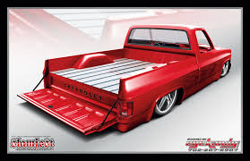 Best 25+ Truck Bed Covers Ideas On Pinterest | F150 Bed Cover ... Vehicle Wraps Graphics And Lettering Tiger Wrapz Suspension Phoenix Automotive Expressions Tailgating Grills For Trucks With Football Season In Full Swing 2018 Colorado Midsize Truck Chevrolet Tires Lift Kits Wheels Upgrades Richmond Ky Millers Built Mudders Wash 25 Mckenzie Cres Red Deer County Ab T4s 2h4 Battle Armor Designs The Difference Best Silverado 1500 Pickup Restyling Transform Vehicles No Paint Damage Designer So Classy Dodge American Classic Calassic Spotted At Sema2017 This Awesome 1957 Chevy Montage Was An All