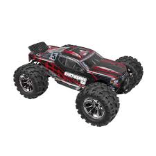 Redcat Racing Earthquake 3.5 1/8 Scale Nitro RC Remote Control ... Hsp Rc Car Electric Power Nitro Gas 4wd Hobby Buy 10 Cars That Rocked The Rc World Action Wltoys A959 118 24ghz 4wd Remote Control Truck Video 33 Tmaxx With Snorkel Youtube Amazoncom 8 Best Powered And Trucks 2017 Expert Hsp 110 Scale Models Off Road Monster For 2018 Roundup Hpi Savage X In Southampton Hampshire Gumtree How To Guides Revving Rcs Vintage Xtm Racing Mammoth Gas Nitro Rc Truck Rtr Rare Clean Big
