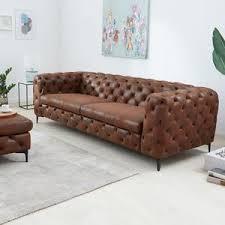 barock sofas günstig kaufen preisvergleich der 5