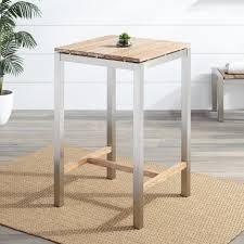 Outdoor Bar Furniture & Bar Sets