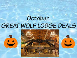 Great Wolf Lodge Coupon Promo Code 2018 - Firestone Oil ... Tna Coupon Code Ccinnati Ohio Great Wolf Lodge How To Stay At Great Wolf Lodge For Free Richmondsaverscom Mall Of America Package Minnesota Party City Free Shipping 2019 Mac Decals Discount Much Is A Day Pass Save Big 30 Off Teamviewer Coupon Codes Coupons Savingdoor Season Perks Include Discounts The Rom Grab Promo Today Online Outback Steakhouse Coupons April Deals Entertain Kids On Dime Blog Chrome Bags Fallsview Indoor Waterpark Vs Naperville Turkey Trot Aaa Membership