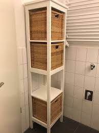 badezimmer schrank in 30449 hannover for 20 00 for sale