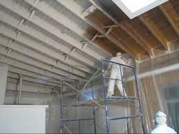 airless paint sprayer for ceilings 940 pitner spraying ceiling primer 2 22 2010 wmv