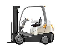 Crown Lift Trucks By Jared Weston At Coroflot.com Crown Dt 3000 Double Stacker Pallet Truck Series Crowns D Flickr Used Lift Trucks Forklifts For Sale Nationwide Freight Industry Press Room Dc Velocity Equipment Opens New Sales Service Center In Mn 180220 Reach Narrowaisle Forklift Rrrd New Refurbished Crown Battery Designing Success Ltd 4 Wheel Sit Down Counterbalanced 217097 Roberto De Gasperin Managing Director Srl Flag Allround Talent Esr 5260 Reach Truck Model From Jason Clark On Twitter Come Over And Say Hello We Have A Great