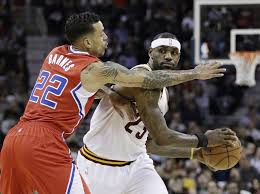 Matt Barnes Tweets That If He'd Kicked LeBron James He'd Be In ... Matt Barnes And Derek Fisher Get Into Scuffle Peoplecom Says His Comments Regarding Doc Rivers Were Twisted Golden State Warriors Hope To Get Shaun Livingston Nba Trade Deadline Best Landing Spots Hardwood Sign Hoops Rumors Is Quietly Leading The Grizzlies Sports Veteran He Was The Victim In A Nightclub Wikipedia Shabazz Muhammad Getting Sent Home From Nbas Slams Snitch Lying Rihanna Epic Pladelphia 76ers 21 Battles For Ball Wi Announces Tirement Upicom