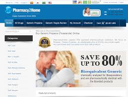 Pharmacy2home.com Review – Store With An Unverified Credibility - RXLOGS  Budecort Rpules 05mg Per 2ml Online Buy At Alldaychemist Tesco Food Offers This Week Discounts Alldaychemistcom Reviews Wellreviewed Website With Good Product Vax Promo Code Jiffy Lube New York Pillspharmacom Review A Site To Be Avoided All Costs Rxlogs 11 Off Metropolitan Opera Promo Codes Coupons Verified 24 Voices Of Sdg16 Stories For Global Action Peace Insight Rxsaver By Retailmenot Prescription Prices Pharmacy Info Alldaychemistcom Day Chemist Rx Medstore An A Variety