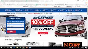 Jc Whitney Coupons 2018 : Coupon Code For Compact Appliance Hot Wheels 1998 Jc Whitney Ford F150 Pickup Truck 18672 Ebay J C Automotive Parts Accsories Catalog 305 1972 Jcwhitneycom Coupon Codes Deals Offers Youtube Www Jcwhitney Com Volkswagenjcwhitney Dodge 100 Years Of We Miss The Dschool Catalogs Autoweek The Amazing Hood Scoops And Spoilers Available From 1971 Auto 10 Weirdest Ever Incar Midwest Sears Auto Parts Sold Hamb Giant Celebrates Its Ctennial Hemmings Daily Shares A Century Oddities Classiccars