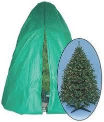 Barcana Christmas Trees 26 best christmas tree storage bag images on pinterest christmas