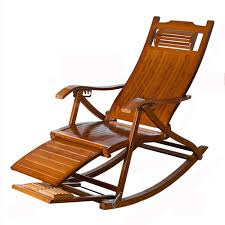 Lazy Chair FEIFEI Solid Wood Collapsible Multifunction Living Room ... Antique Accordian Folding Collapsible Rocking Doll Bed Crib 11 12 Natural Mission Patio Rocker Craftsman Folding Chair Administramosabcco Pin By Renowned Fniture On Restoration Pieces High Chair Identify Online Idenfication Cane Costa Rican Leather Campaign Side Chairs Arm Coleman Rocking Camp Ontimeaccessco High Back I So Gret Not Buying This Mid Century Modern Urban Outfitters Best Quality Outdoor