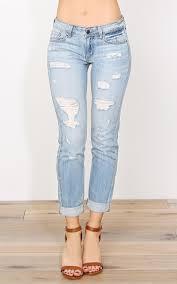 eunina beau denim skinny jeans
