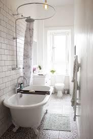 French Shabby Chic Bathroom Ideas by Shabby Chic Bathroom Furniture Rectangle Frame Glass Wall Mirror