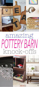 Best 25+ Pottery Barn Furniture Ideas On Pinterest | Pottery Barn ... Holiday Decor Gift Ideas Pottery Barn Edition All My Favorites Wooden Doll House Play Set Fniture Trade Me Why I Ditched For Diy Can Make In My Madison Avenue Spy Brands Friends And Family Sale 25 Unique Barn Hacks Ideas On Pinterest Style Door Track For Under 60 Style Doors Placement Announcing A New Project Cribs Splurge Vs Save Lifes Tidbits Reclaimed Wood Maxatonlenus Kids Baby Bedding Gifts Registry Home Office Trendy Pottery Office Fniture Used
