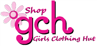 80% Girls Clothing Hut Promo Code & Coupon Code - January 2020 Ruffles Can Work Susanafter60com Whosale Childrens Clothing And Accsories Sparkle In Pink Coupon Code For Mrs Bs Homemade Etsy Shop As A Thank You Wrangler Ruffle Hem Pleated Dress Walgreens Photo Book Discount Code American 1 Rated Designer Girls Clothing Boutique Mia Belle Baby Shein618bigsale Hash Tags Deskgram Undefined Deals Offers Dealscherry Knowledge Sharing Of Wisp Moms Baby Monday Funday Mud Pie Holiday Giveaway