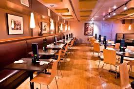 17 Restaurant Dining Room Designs Design Rh Designtrends Com Chinese