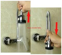 Wall Mounted Kitchen Faucets Home Depot by Wall Mount Kitchen Faucet Home Depot Mounted Commercial With Spray