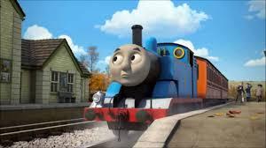 Thomas Halloween Adventures Dailymotion by Blown Away Redub Dailymotion