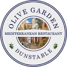 Olive Garden Dunstable