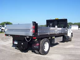Voth Steel Dump Body With Aluminum Sides - Hoekstra Equipment, Inc. Dump Bed Inserts For Sale Ajs Truck Trailer Center Alfab Inc Alinum Body Trailers Oilfield Equipment Beds In Texas Best Image Of Vrimageco Bodies Heritage W A Jones The 29 Fresh Knapheide Bedroom Designs Ideas Akron Ohio Economy Mfg Cm Introduces Additions To Product Lineup Fleet News Daily Reading Jj Archives Cstk