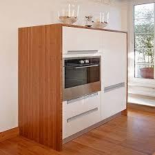 küchenplatten 5 schicht massiv 3 meter