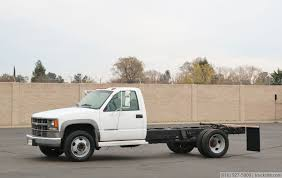 Cab And Chassis Trucks Intertional Cab Chassis Truck For Sale 10604 Kenworth Cab Chassis Trucks In Oklahoma For Sale Used 2018 Silverado 3500hd Chevrolet Used 2009 Freightliner M2106 In New Chevy Jumps Back Into Low Forward Commercial Ford Michigan On Peterbilt 365 Ms 6778 Intertional Covington Tn Med Heavy Trucks F550 Indianapolis