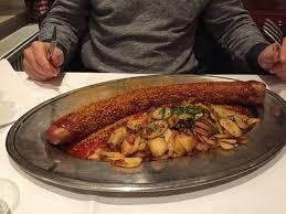 zum deutschen heinrich gifhorn restaurantbeoordelingen
