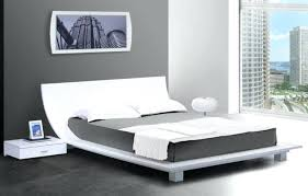 Queen Bed Platform Stunning Wayfair Platform Bed Platform Bed Ikea