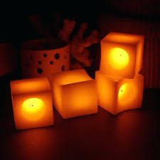 Sterno Candle Lamp Sds by Darice Candle Lamp Electric With Auto Timer 7 In Lamp Design Ideas