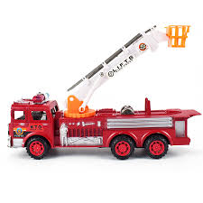 Inertial Fire Truck Model Toy For Children Simulation Plastic ... Amazoncom Eone Heavy Rescue Fire Truck Diecast 164 Model Diecast Toysmith Jual Tomica No 108 Truk Hino Aerial Ladder Mobil My Code 3 Collection Spartan Ss Engine Boley 187 Scale 5 Flickr Toy Stock Photo Picture And Royalty Free Image Hot Sale Kids Toys For Colctible Hanomag L28 Altas Rmz Man Vehicle P End 21120 1106 Am 2018 Sliding Alloy Car Children Toys Oxford 176 76dn005 Dennis Rs Nottinghamshire Mini Trucks 158 Remote Control Rc And Ambulances Responding To Structure