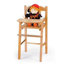 Jonti Craft Traditional Doll High Chair Baby Doll Timorous Beasties ... 20 Fresh Scheme For High Chair Or Booster Seat Which Is Better Doll Highchair Patternhandmade Dear Hubs Please Build This Doll Billiani Wood Like Cracker Barrel Kashioricom Wooden Sofa Vintage Retro Decor 50s Photo Prop Loxhill Rocking Toy Cot Dolls Imaginative Play Indigo Jamm Solid Windsor 15 14 High X 9 Wide Great Best Cupcake Sale In Basingstoke 2019 Olivias Crib And Sets Do It Yourself Home Tripp Trapp Natural Bed Chair Mk42 Fenlake 1000 Swedish Hokus Pokus Kids