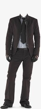 Mens Suits Suit PNG