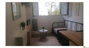 chambre meublee chambre meublée refaite à neuf marly le roi location appartement