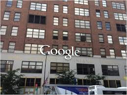 100 Millenium Tower Nyc Google Expansion Plans Helping To Turn NYC Into Tech Hub