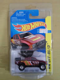 Hot Wheels Toyota Off Road Truck Super Treasure Hunt On Carousell Toyota Prerunner Offroad For Beamng Drive New 2017 Tacoma Trd Offroad 4d Double Cab In Crystal Lake Hot Wheels Truck Red Wheels Off Road Truck Super Tasure Hunt On Carousell Baja Wiki Fandom Powered By Wikia 138 Scale Toyota Pickup Suv Off Vehicle Diecast Pro Review Motor Trend Top Trucks Of 2009 1992 Cool Cars 2016 Hw Speed Graphics Series Toys Games The Is Bro We All Need 2018 Indepth Model Car And Driver Hobbydb