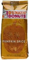 Pumpkin Muffins At Dunkin Donuts 2015 by Amazon Com Dunkin U0027 Donuts Bakery Series Cinnamon Coffee Roll