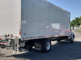 2019 HINO 338 FOR SALE #1289 Daihatsu Hiway Food Truck Closed Van For Sale Cebu Cars 2013 Intertional 4400 Box Van Truck For Sale 590679 Come See Great Shuttle Buses At Lehman Van Truck Bus Sales Used 4300 Sba In Ca 1408 Closed Sale On Carousell Mini Trucks Used 4x4 Japanese Ktrucks For Freightliner Step Tampa Bay 2016 Hino 155 Pa 1001 Mercedes Sprinter Recovery In Redbridge Chevy Cversion Alabama 2012 New Jersey