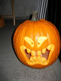 Nightmare Before Christmas Pumpkin Stencils Jack by Alexandra Meliou Assistant Professor University Of Massachusetts