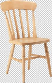 Table Chair Furniture Dining Room, Chair PNG Clipart | Free ... Table Chair Solid Wood Ding Room Wood Chairs Png Clipart Clipart At Getdrawingscom Free For Personal Clipartsco Bentwood Retro And Desk Ding Stock Vector Art Illustration Coffee Background Fniture Throne Clip 1024x1365px Antique Bar Chairs Frontview Icon Cartoon Free Art Creative Round Table Png