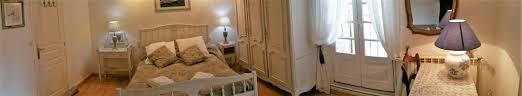 chambre d hotes lary location chambre d hôtes à lary gers pyrénées gascogne
